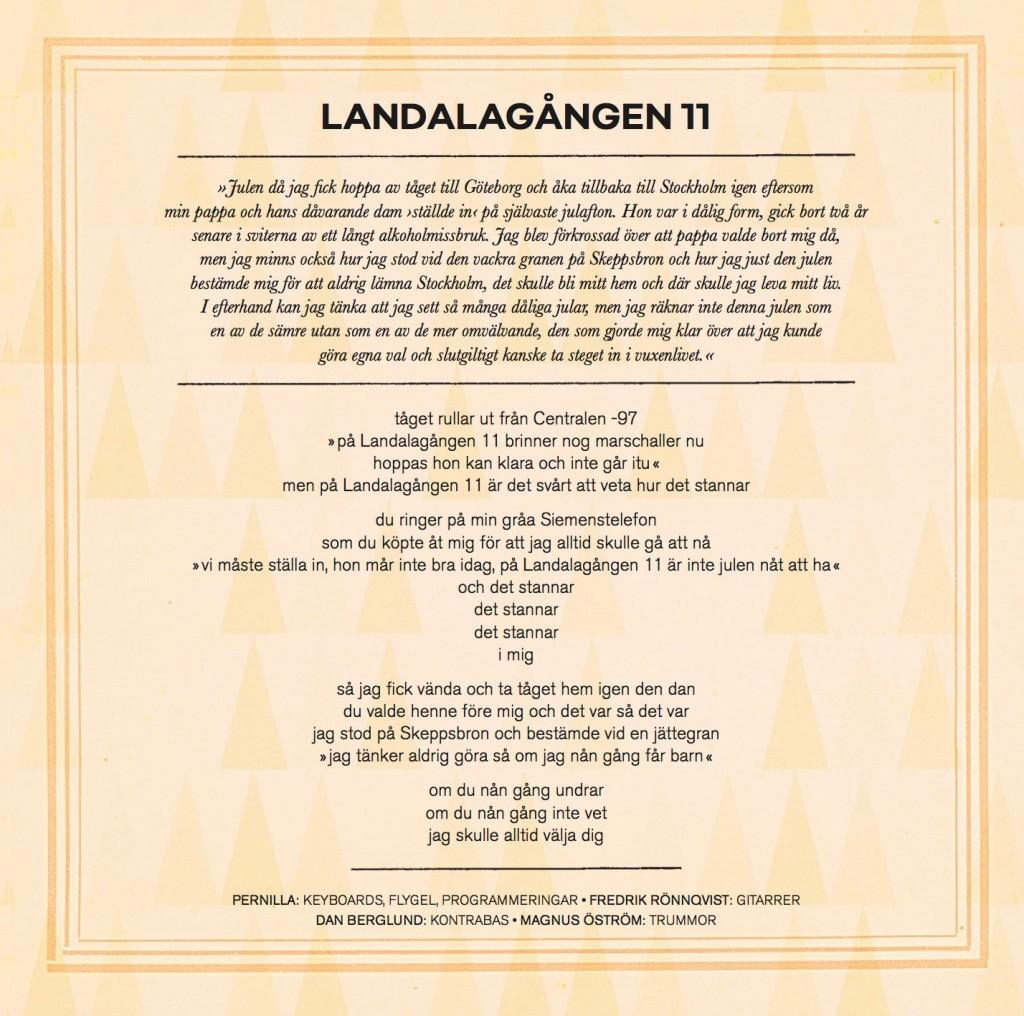 Landalagångern11