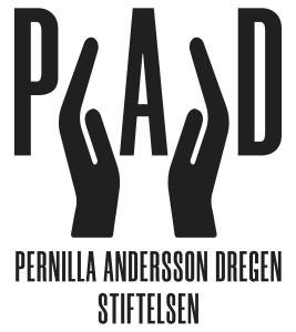 PAD_LOGO