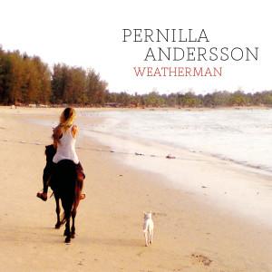 PERNILLA_A_WEATHERMAN