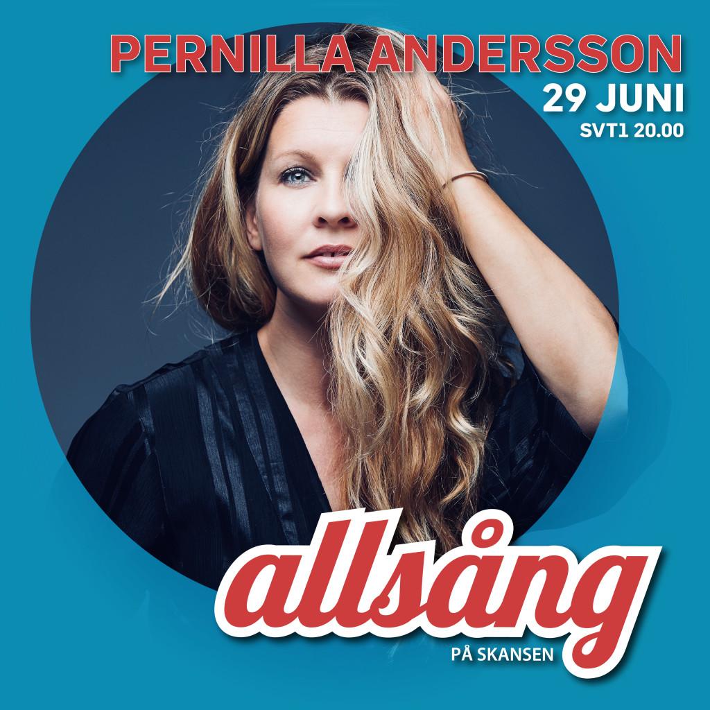 PernillaAndersson_allsång